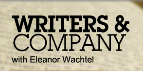 Writers & Company